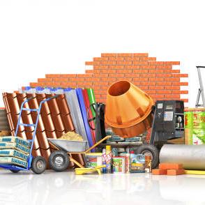 ابزار آلات ساختمانی - 09125000923