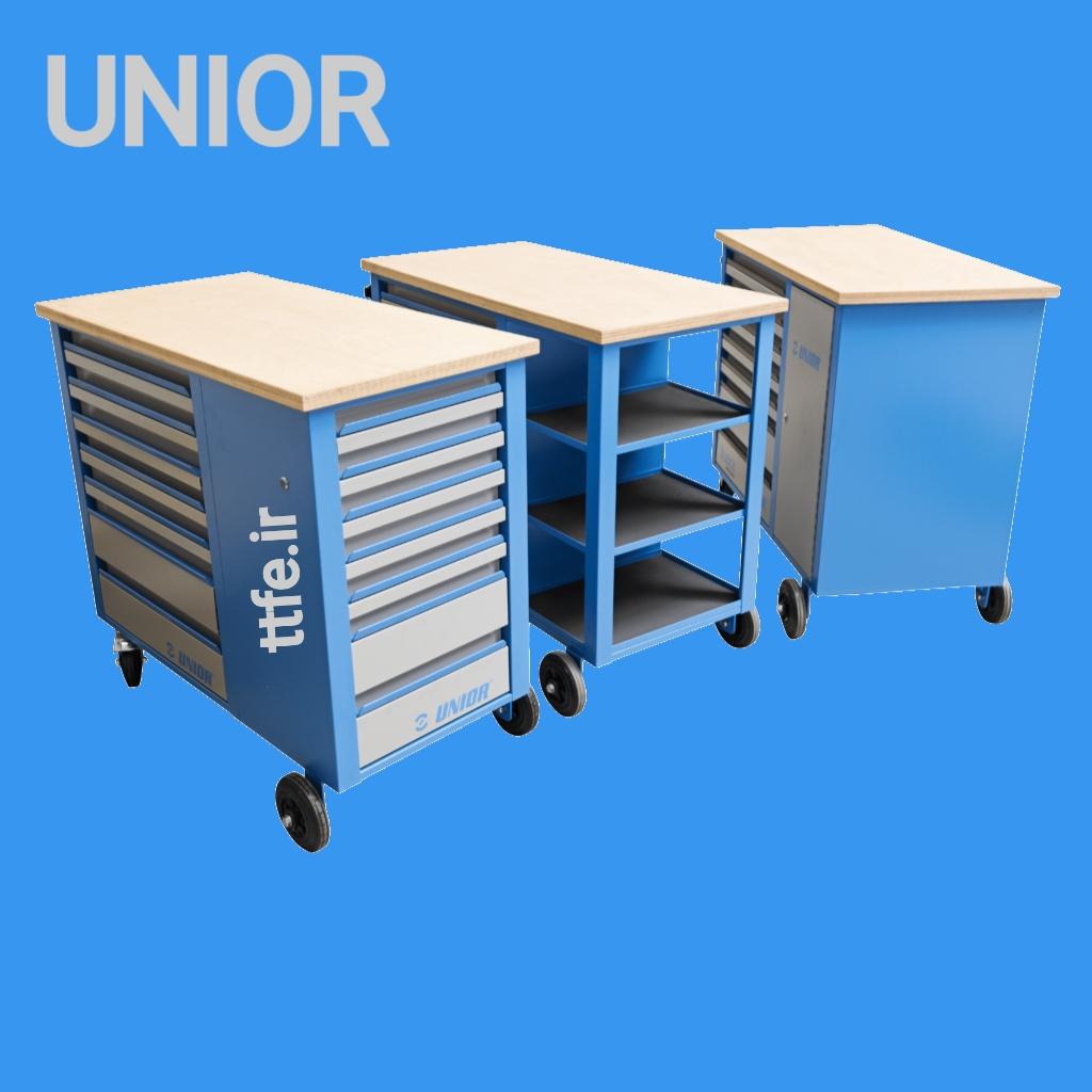 جعبه ابزار یونیور - 09125000923