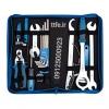 ابزار آلات دستی یونیور کیف ابزار یونیور - 09125000923