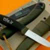 نمایندگی فروش BAHCO - چاقو کمپینگ باهکو - لوازم کوهنوردی باهکو - 09125000923