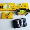 نمایندگی فروش STABILA - تراز ساختمانی استابیلا- تراز جیبی آهنربایی استابیلا - 09125000923