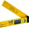 نمایندگی فروش STABILA - زاویه سنج دیجیتالی استابیلا - 09125000923