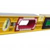 نمایندگی فروش STABILA - ترازدیجیتالی استابیلا - 09125000923